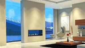 indoor outdoor fireplace indoor outdoor fireplace double sided fireplace indoor outdoor cost indoor outdoor fireplace nz indoor outdoor fireplace