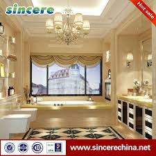 Small Picture Marble Tiles Prices In Pakistan Non slip Ceramic Wall Tile With