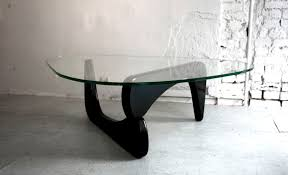 charming original noguchi coffee table  original noguchi coffee