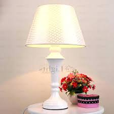 target table lamps living room lamp sets medium size of lamp sets bedroom lamps target table