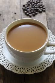 avoid loads of sugar and carageenan by making your own homemade coffee creamer it s sugar free