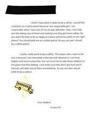 essay on school principal short essay on the role of school principal