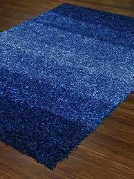 american furniture warehouse rugs blue rug furniture warehouse american furniture warehouse large area rugs