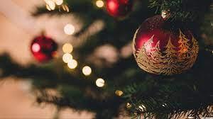 Christmas Tree Decorating HD wallpaper ...