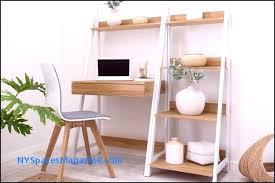elegant home office furniture. Elegant Home Office Desks Of Desk Glass Furniture Free  Shipping In Depot Elegant Home Office Furniture T