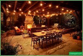 outdoor pergola lighting outdoor lighting under pergola home outdoor pergola lighting outdoor lighting under pergola