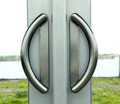 commercial door handles. Brilliant Door Commercial Push Pull Door Handles Pulls Innovative  Decorative With Best   Throughout Commercial Door Handles E