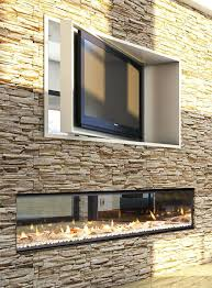 double sided fireplace gas gorgeous two sided fireplaces for your spacious homes tags double sided fireplace double sided fireplace