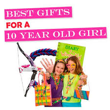 Best Gifts For 10 Year Old Girls   2016 trends, What would and Best gifts