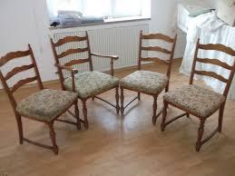 12 Stühle Esszimmer Massivholz Neu Lqaffcom