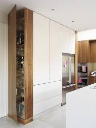 modern kitchen furniture. best 25 modern kitchen cabinets ideas on pinterest grey and kitchens furniture