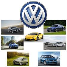 Maybe you would like to learn more about one of these? Volkswagen Group Car Sales Figures Europe Carsalesbase Com