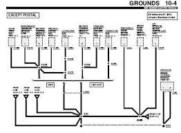 ev wiring diagram electrical wiring diagram of car electrical Curtis Pb 6 Wiring Diagram ford ranger ev wiring diagram manual pdf curtis pb-6 pot box wiring diagram