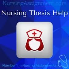 nursing writing service nursing writing help do my nursing writing nursing thesis help nursing thesis writing service do my nursing thesis help do my nursing thesis
