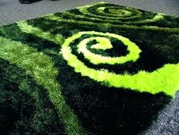 lime green rug lime green kitchen rug lime green rugs beautiful kitchen rug and black next