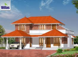 Manorama Veedu House Plansmanorama veedu house plans