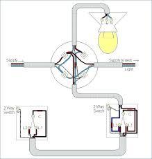 Omc Co Wiring Diagram Boat Alternator Wiring Diagram