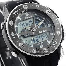 best digital watches for men world famous watches brands best digital watches for men