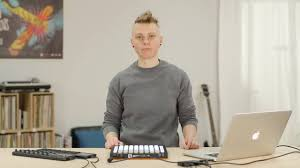 <b>Ableton</b> - Learn <b>Live</b> 10: Pedal   Facebook