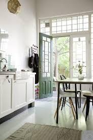 Scandinavian interiors,lovely Swedish home,Scandinavian style