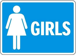 kids bathroom sign. Delighful Kids Kids Bathroom Signs Boys Sign Male Tiles  Designs In Pakistan In Kids Bathroom Sign E