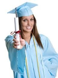 kean university college essay yahoo answers kean university essay topic 2012