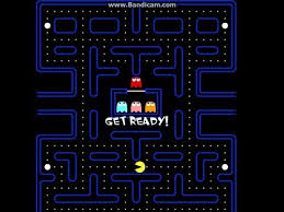 Pac Man Pattern New Pattern For Pacman Level 48 YouTube