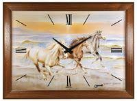 <b>Часы настенные</b> картины купить, сравнить цены в Кирове - BLIZKO