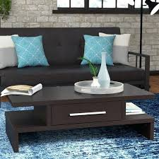large living room tables full size of living farmhouse living room table designs photos and large living room tables