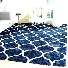9 x area rugs medallion rug 7 free pertaining to 9x11 beige cabin the home depot x rug image area rugs gray 9x11