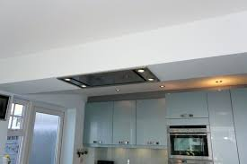 ceiling extractor fans for kitchens ceiling extractor fans for crawl space ceiling extractor fans kitchen uk
