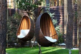 Amazing Outdoor Hanging Egg Chairs 75 With Additional Best Chair For Office  with Outdoor Hanging Egg Chairs