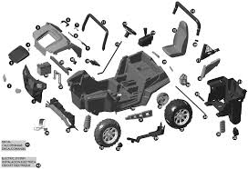 polaris ranger rzr 900 red part diagram polaris ranger rzr 900 red