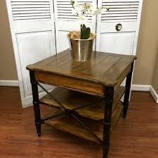 rustic look furniture. Rustic Look Furniture. I Just Love The Look! Side Table Or Coffee In Furniture F