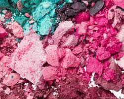 Tumblr Makeup Wallpapers Youtube ...