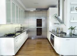 top notch kitchen decoration with kitchen cabinet elegant ikea white kitchen cabinets with glass