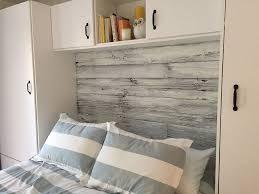whitewash wood furniture. Delighful Whitewash View Larger Image For Whitewash Wood Furniture
