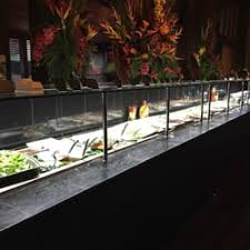 photo of rodizio grill fort collins co united states salad bar has