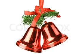 Large Plastic Christmas Bell Decorations Magnificent Large Plastic Christmas Bell Decorations Best Christmas Bells