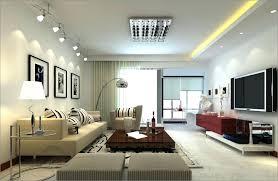 overhead lighting living room. Perfect Overhead Living Room Overhead Lighting Modest Design How To Light A With  No  To Overhead Lighting Living Room I