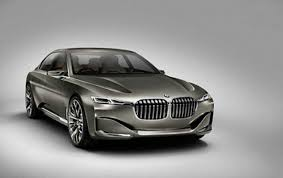 2018 bmw 7. perfect 2018 2018 bmw 7 series concept specs review intended bmw