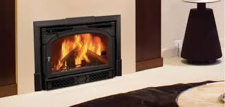 montpelier non catalytic wood burning insert