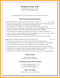 Nursing Resume Template Free Adorable Nursing Resume Skills This Is Nursing Resume Skills Nurse Resume