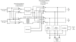 solar battery charger controller circuit diagram super fast wiring battery charger without transformer circuit diagram full size of lithium ion battery charger circuit schematic for solar owners site forum wiring medium