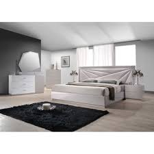 Lacquer Bedroom Furniture Modern Lacquer Bedroom Furniture Wayfair