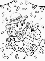 Share this:20 cinco de mayo pictures to print and color more from my sitethanksgiving coloring pagesvalentine's day coloring pagespurim welcome to one of the largest collection of coloring pages for kids on the net! Cinco De Mayo Coloring Pages Coloring Pages Cute Coloring Pages Bear Coloring Pages