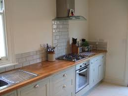 Small Fitted Kitchen Pin By Clare Knight On House Pinterest Winter White Cream And