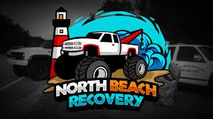 Tide Chart North Beach Recovery Corolla