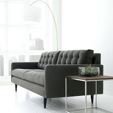 crate and barrel furniture reviews. Crate And Barrel Sofa Reviews Furniture