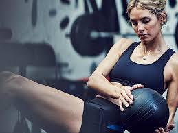 Strength Training Tips For Beginners Self